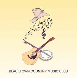 BLACKTOWN COUNTRY MUSIC CLUB