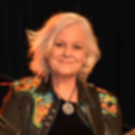 Connie Kis Anderson