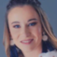 Brittany-Elise.jpg