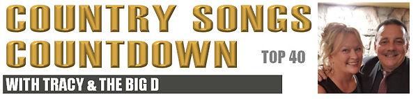 CHART COUNTDOWN SHOW LOGO - TOP 40.jpg