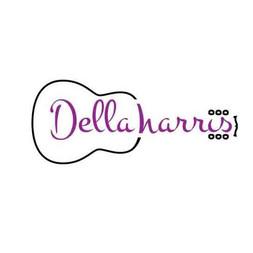 DELLA HARRIS