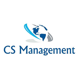 CS Management  | Tracy and the Big D
