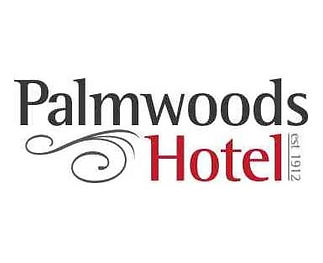 Palmwoods Hote  | Tracy and the Big D