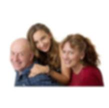 K3 Plus Family Band.jpg