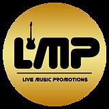 LMP.png