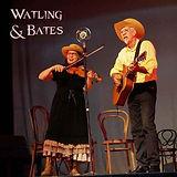 Watling & Bates.jpg