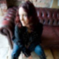 Susan Lily.jpg