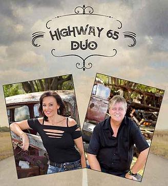 Highway 65 Duo.jpg
