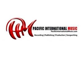 PACIFIC INTERNATIONAL MUSIC