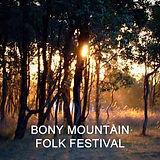 Bony Mountain Folk Festival.jpg