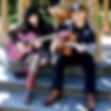 Destiny Band Oz.jpg