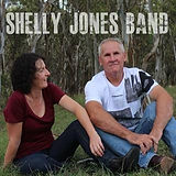 Shelly Jones Band.jpg