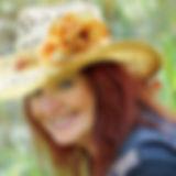 Norma OHara Murphy.jpg