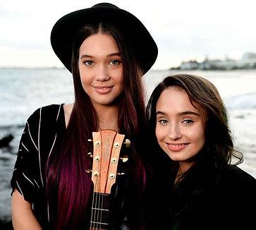 The Dennis Sisters.jpg