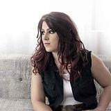 Jasmine Atkins
