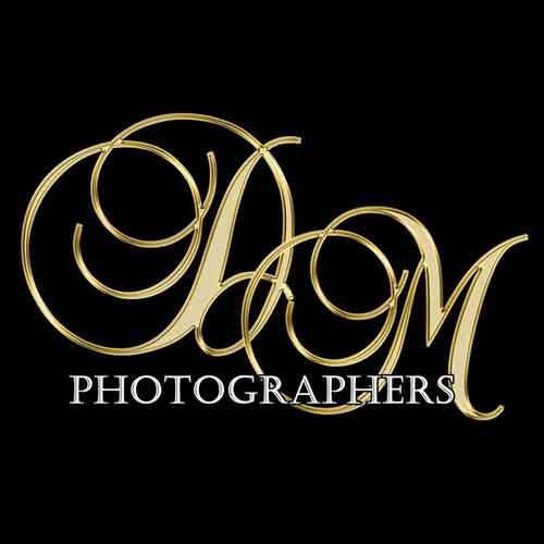 DM PHOTOGRAPHERS