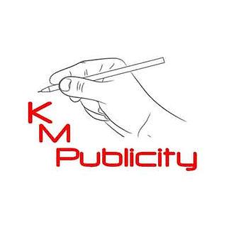 K M Publicity