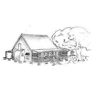 Homestead country music club.jpg