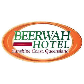 Beerwah Hotel  | Tracy and the Big D