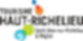 logo-tourisme.png