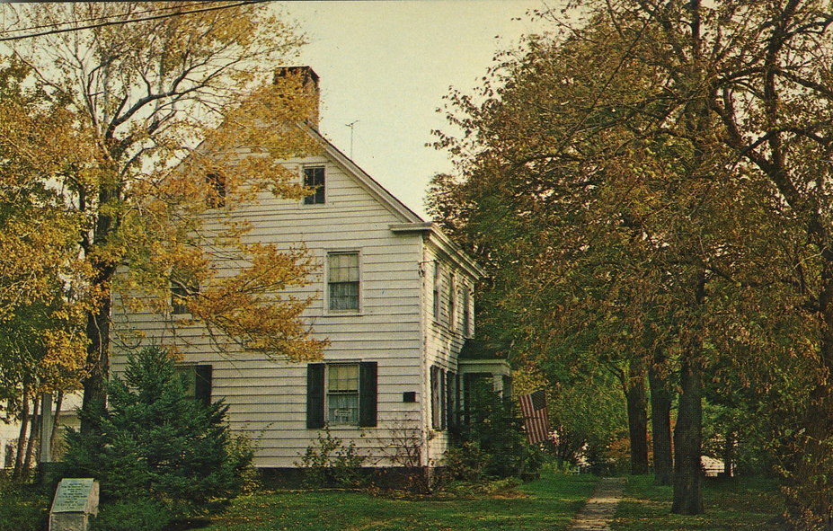 caldwell-house-homepage_edited.jpg