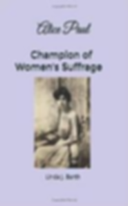 Alice Paul book cover.png