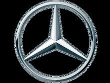 Mercedes-Benz-Logo_edited.png