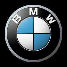 bmw-logo-1997-1200x1200.png