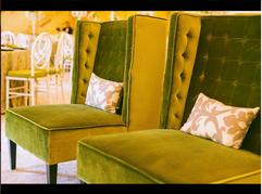renta de salas Lounge .png