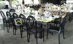 renta de mesas y sillas para eventos.JPG