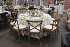 mobiliario-para-eventos-bodas.jpg