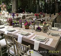 mesas-sillas-eventos-bodas-renta-.jpg