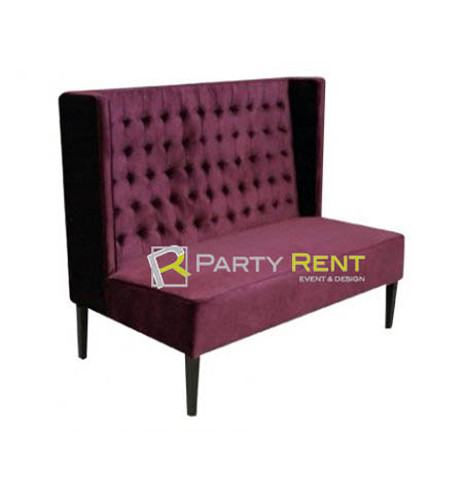tufted morado copy.jpg