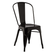 silla tolix negra .png