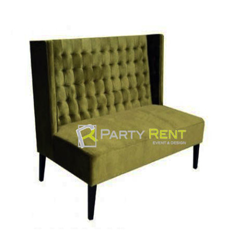 tufted verde copy.jpg