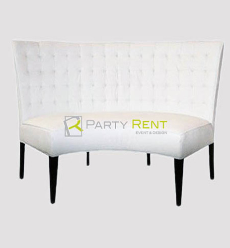 sillon tufted lounge copy.jpg
