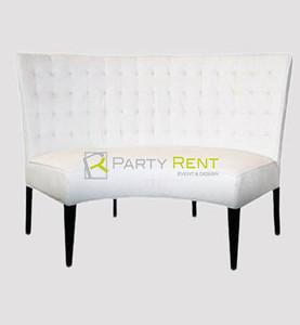 sillon tufted lounge copy.jpg