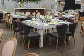 sillas-mesas-renta-para-eventos-bodas-fi