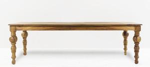 mesa verona madera natural.jpg