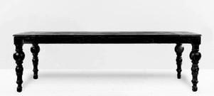 mesa verona madera negra .jpg