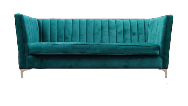 sofa green emerald .jpg