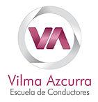 VA Escuela de Conductotes Vilma Azcura