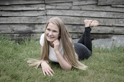 Gunnbjørg