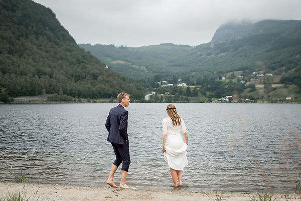Helene og Henrik-227.jpg