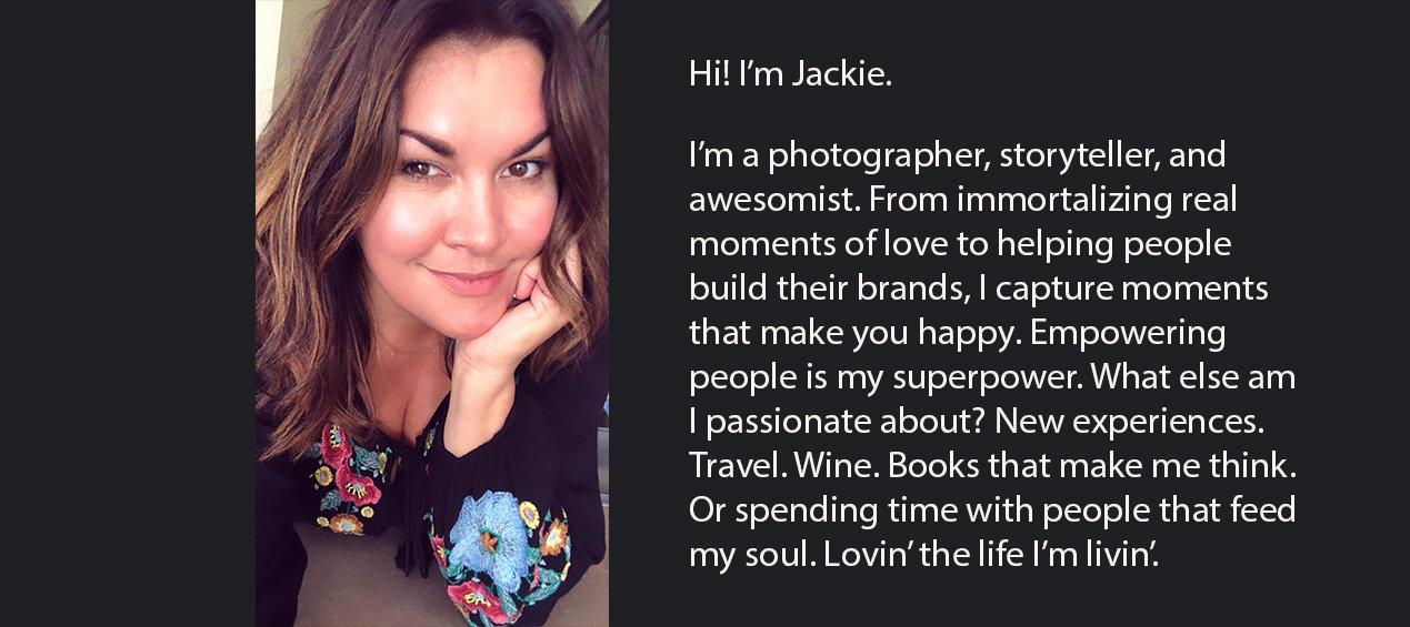 Jackie Bio 2.jpg