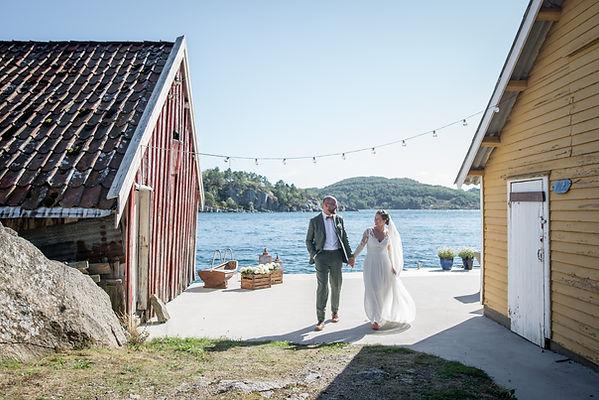 Stine og Frank Olav-21.jpg