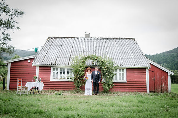 Rita_og_Øystein-87.jpg