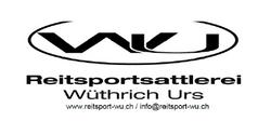 Reitsport-Sattlerei Wüthrich Urs