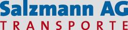Salzmann AG Transporte