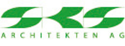 SKS Architekten AG